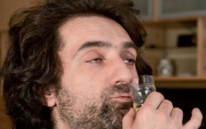 Restauri nei posteriori: alcol, fumo e Dna influenzano la probabilità di fallimento