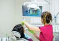 Metanalisi conferma l&#8217;efficacia <br>dell&#8217;applicazione topica di statine <br>in terapia parodontale