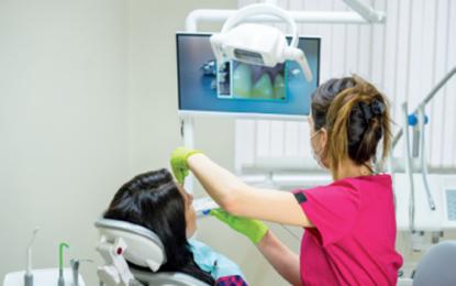 Metanalisi conferma l'efficacia dell'applicazione topica di statine in terapia parodontale