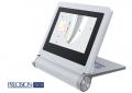 Apica Pro Precision-Tech