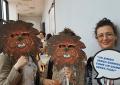 39° Leoclub e Spring Meeting <br>SIOI 2018: una sinergia <br>per l'ortodonzia pediatrica