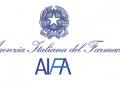 Rettifica Aifa su tossina botulinica: <br>odontoiatra non può utilizzare Azzalure, <br>Bocouture e Vistabex