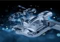 Ortodonzia digitale: <br>il nuovo approccio 3D e 4D