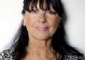 Radiologia odontoiatrica: <br>la protezione dalle radiazioni