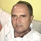 Eugenio Raimondo