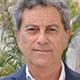 Maurizio Di Stasio