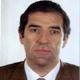 Giuseppe Gola