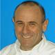Dario Castellani