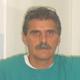 Ercole Mereghetti