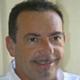 F. Mauro Bazzoli