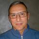Roberto Garrone