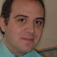 Stefano Daniele